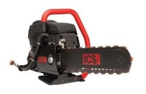 ICS 695 F4 Ductile Iron