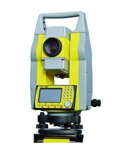 GeoMax Zoom 20