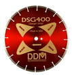 DDMmasonrydrycut